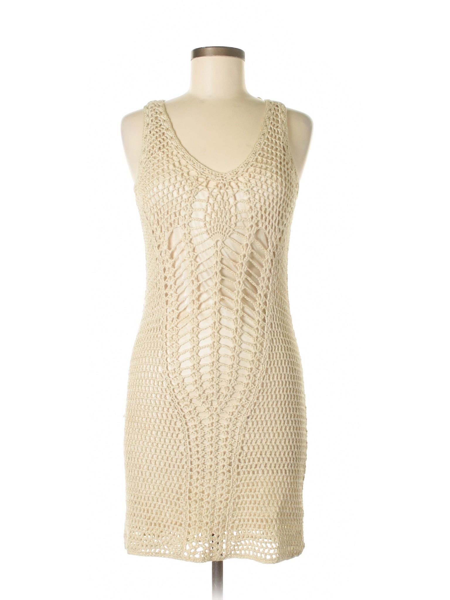 Boutique Dress Casual Casual winter Boutique Zara winter Dress Boutique Zara winter Bgwq4B1