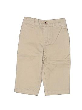 Ralph Lauren Khakis Size 6 mo