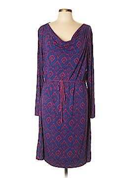Hatley Casual Dress Size XL