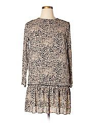 Allison Joy Casual Dress