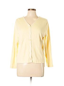 Victoria Jones Cardigan Size L