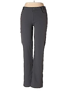 Betabrand Dress Pants Size 8