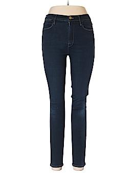 Denim Co Jeans 30 Waist