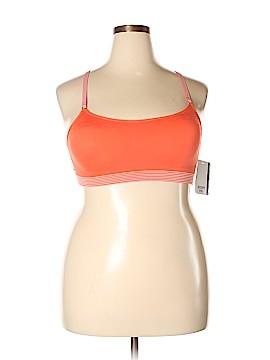 Jockey Sports Bra Size XL