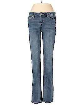 Aeropostale Jeans Size 00