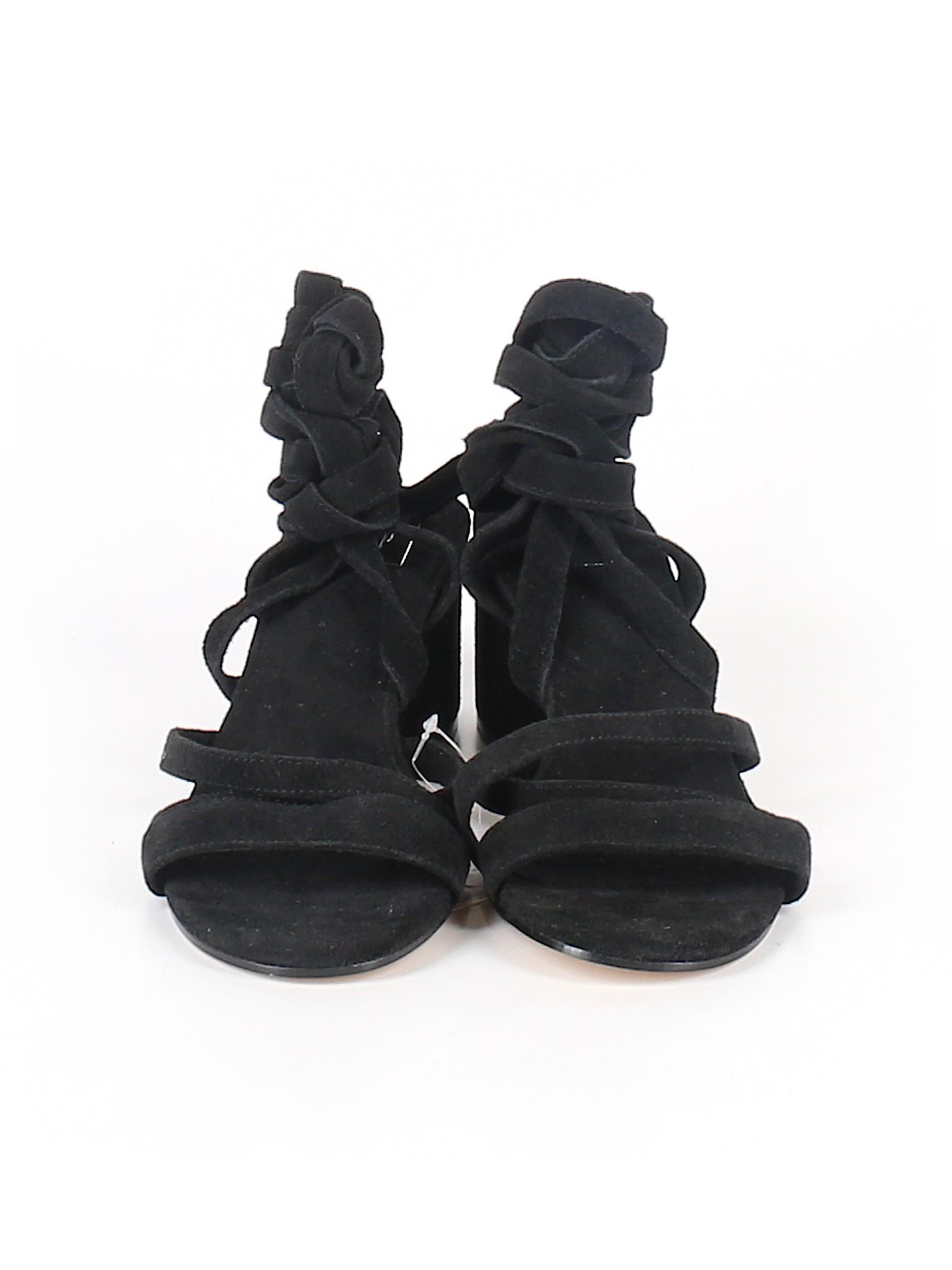 Boutique Gap promotion Boutique Heels Heels promotion promotion Boutique Gap 0WWHngxR