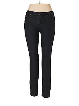 Forever 21 Jeans 30 Waist