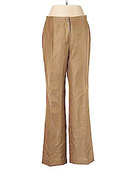Mondi Casual Pants Size 38 (EU)