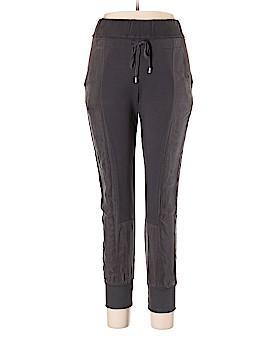 Crea Concept Casual Pants Size 38 (FR)