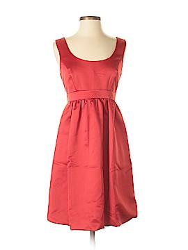 Robin Jordan Cocktail Dress Size 6
