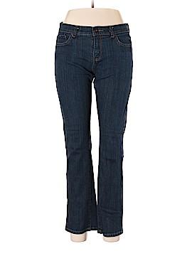 Jcpenney Jeans 32 Waist