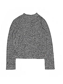 Pinc Premium Long Sleeve T-Shirt Size L (Kids)