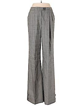 Carolina Herrera Dress Pants Size 4