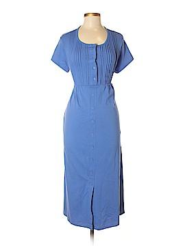 Blair Casual Dress Size M (Petite)