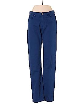 A.P.C. Jeans 27 Waist