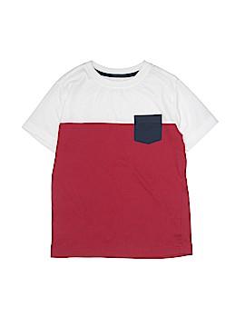 Ruff Hewn Short Sleeve T-Shirt Size 8