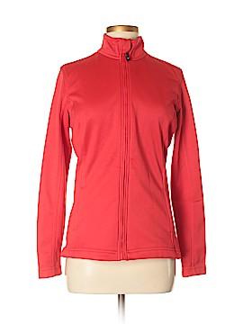 Callaway Jacket Size M