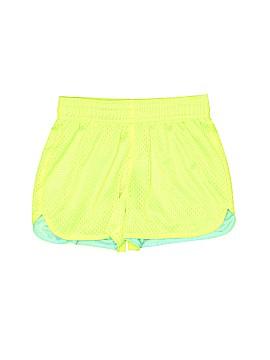 Bcg Athletic Shorts Size L (Kids)