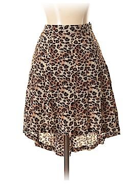 Charlotte Tarantola Casual Skirt Size S