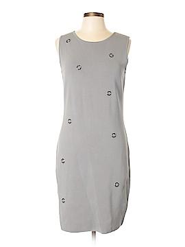Premise Studio Casual Dress Size L