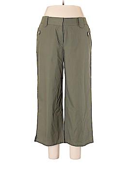 Chadwicks Khakis Size 14