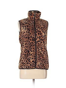 Lena Vest Size M