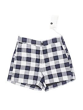 Bishop + Young Khaki Shorts Size S