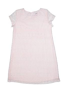 SONOMA life + style Dress Size 7