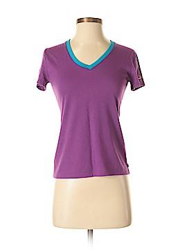 Zumba Wear Active T-Shirt Size XS
