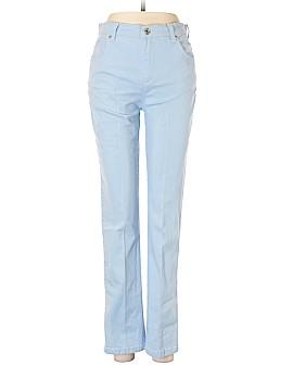 Gloria Vanderbilt Jeans Size 6 (Petite)