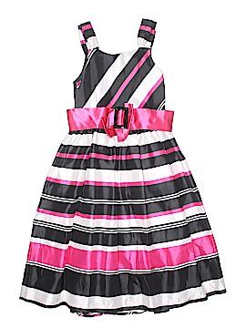 Bonnie Jean Special Occasion Dress Size 12