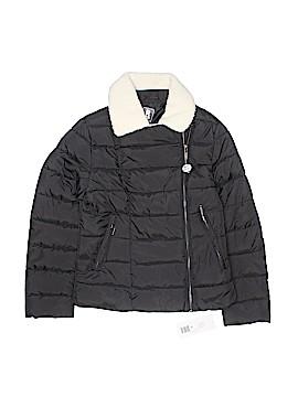 Rothschild Coat Size 16