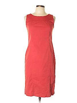 Weekend Max Mara Casual Dress Size 10