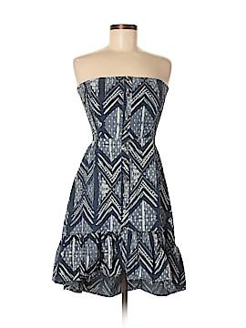 Quiksilver Casual Dress Size M