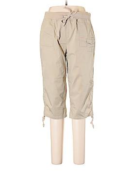 Cato Khakis Size 14