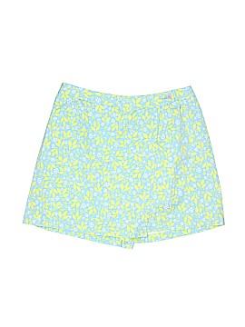 Liz Claiborne Skort Size 12 (Petite)
