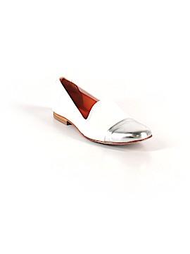 Bettye Muller Flats Size 36 (EU)