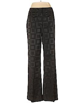Focus 2000 Dress Pants Size 8