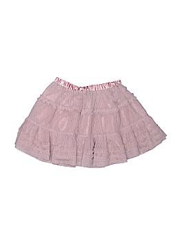 Zara Kids Skirt Size 5-6