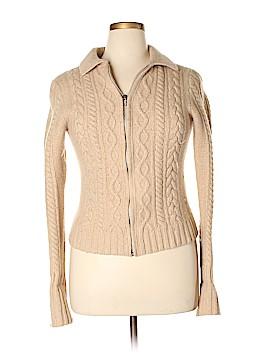 Gap Wool Coat Size XL