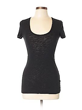 Rubbish Short Sleeve T-Shirt Size L