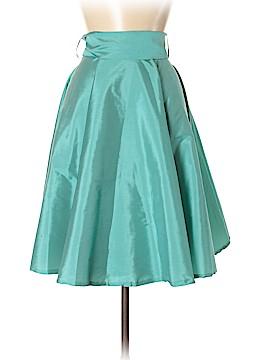 Shabby Apple Formal Skirt Size 2