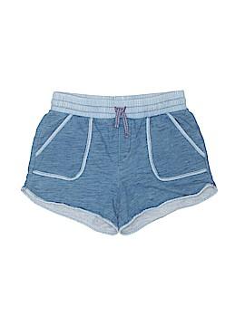 Cherokee Shorts Size 10/12