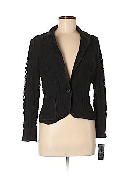 INC International Concepts Blazer Size M (Petite)