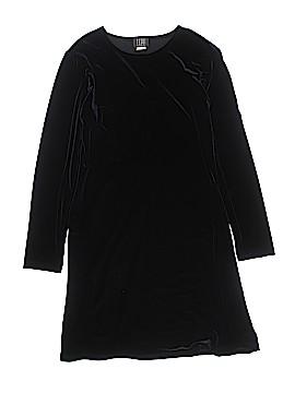 Teddi Casual Dress Size 10