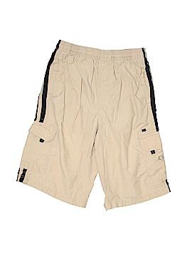 Mossimo Cargo Shorts Size 14 - 16