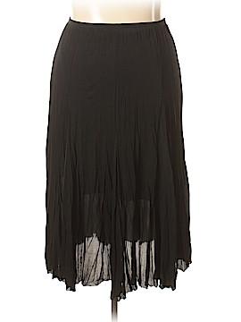 Rafael Casual Skirt Size XL