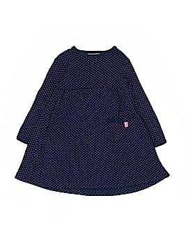JoJo Maman Bebe Dress Size 2-3