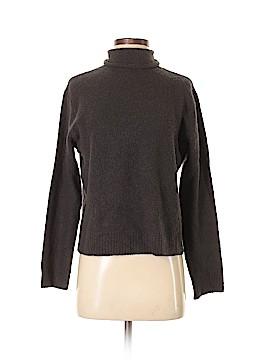 Sigrid Olsen Sport Turtleneck Sweater Size S