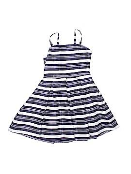 ABS Kids Dress Size 8